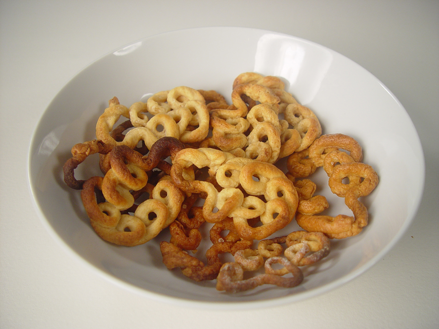 pretzels-final-shot-003-BLOG1