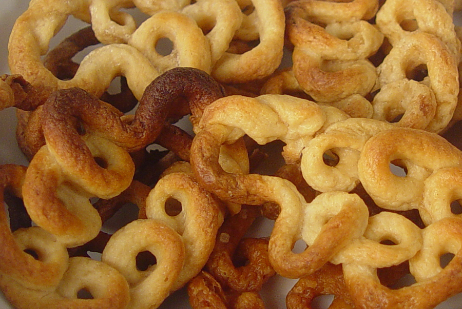 pretzels-final-shot-003-crop-BLOG